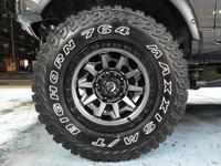 スズキ ジムニー クロスアドベンチャXC 4WD