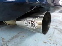 トヨタ スープラ SZ