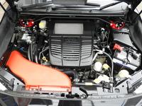 スバル WRX 2.0 GT-S アイサイト