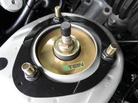 トヨタ ソアラ 2.5GT-T Lパッケージ