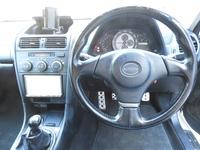 トヨタ アルテッツァ AS200 Zエディション