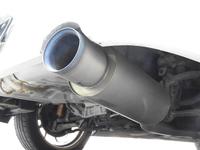三菱 ランサー GSR エボリューション8 MR
