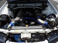 日産 スカイライン GTS25T タイプM