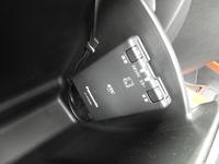 スズキ スイフト スポーツ セーフティパッケージ全方位カメラ装着車