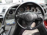 トヨタ スープラ RZ-S