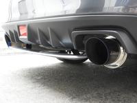スバル WRX STI タイプS C01F アドバンスドセ-フティPKG