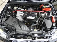 トヨタ アルテッツァ RS200 リミテッド2