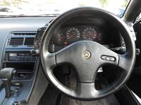 日産 フェアレディZ 3.0 300ZX 2シーター