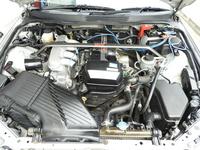 トヨタ アルテッツァ RS200 Lエディション