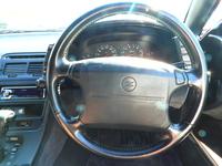日産 フェアレディZ 300ZX Tバールーフ