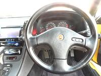日産 フェアレディZ 300ZXツインTB 2シーター