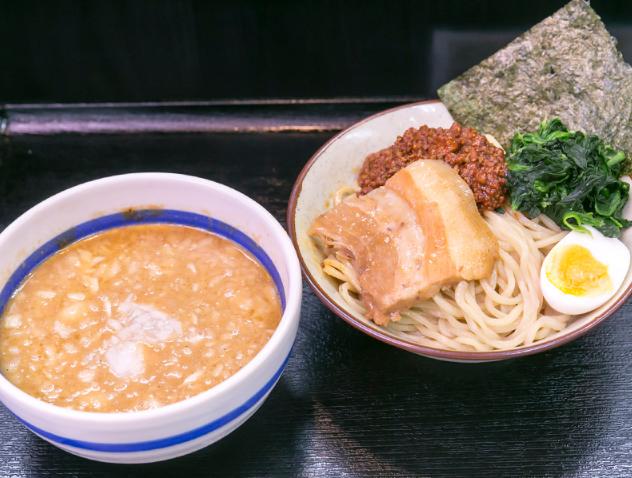 つけ麺.PNG