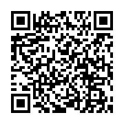 厚木店公式LINEQR.jpg