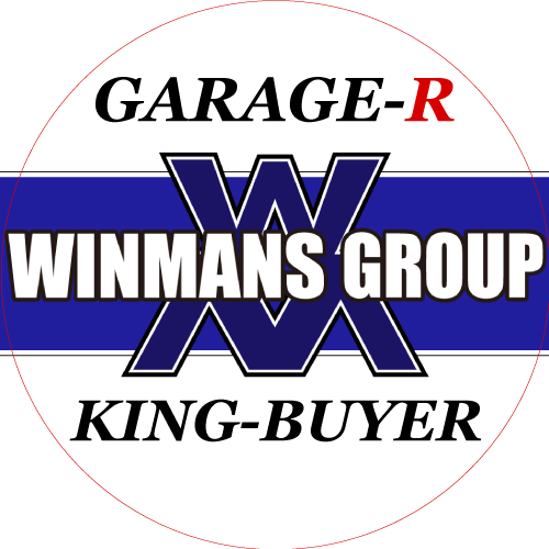 WINMANS-rogo-006.png